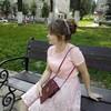 Наталья, 22, г.Вязьма