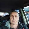 Aleks Zolotoj, 35, г.Ханты-Мансийск
