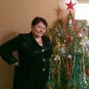 Эльвира 54 года (Близнецы) Каменск-Уральский