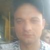 Vadym, 28, г.Одесса