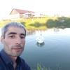 Рустам, 39, г.Махачкала