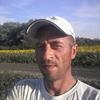 Aleksey, 45, Serdobsk