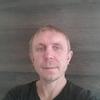 Александр, 38, г.Костанай