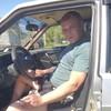 Andrey, 49, Rtishchevo