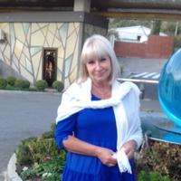 Cветлана, 62 года, Рак, Ялта