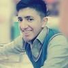 Adnan khan, 22, Canberra