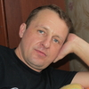Слава, 47, г.Советск (Тульская обл.)