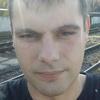Aleksey, 35, Velikiye Luki