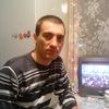 Валерий, 44, г.Сердобск
