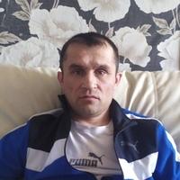 Нияз, 37 лет, Лев, Уйское