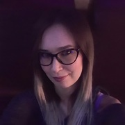 Ирина, 28 лет, Козерог
