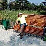 Сергей 28 Андорра-ла-Велья