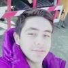 abdullo, 20, г.Душанбе