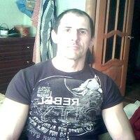 Роман, 47 лет, Овен, Нижний Новгород