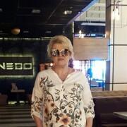 Галина, 55, г.Харьков