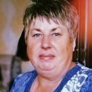 Елена, 54, г.Кирсанов