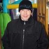 Андрей, 47, г.Светогорск
