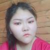 Нина, 19, г.Якутск