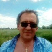 Александр 56 Орск