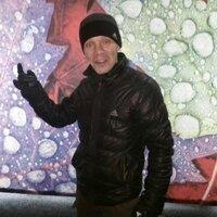 Сергей Рогачев, 42 года, Телец, Иркутск
