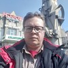 Arkadiy, 48, Dalneretschensk