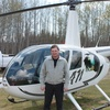 anatolii, 51, г.Edmonton