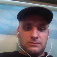 Алексей, 32 года, Близнецы, Краснодар