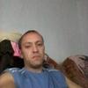 Sergey, 32, Gornyak