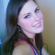 Елена, 36, г.Вача