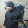 Viktor, 30, Krasnovishersk