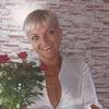 Наталья, 45, г.Лабытнанги