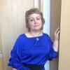 Татьяна, 54, г.Краснодар