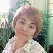 Светлана 39 Иркутск
