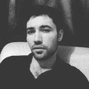 Насим, 29, г.Норильск