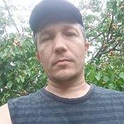 Алексей Наумов, 38, г.Суджа