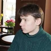 Роман Колюхов 30 Луцьк