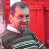 Viktor Karmelyuk, 66, Kobrin
