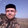 Иван, 35, г.Водный