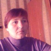 Подружиться с пользователем Людмила 48 лет (Скорпион)