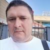 Владимир, 41, г.Владикавказ