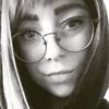 Верона, 26, г.Наро-Фоминск