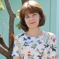 Татьяна, 45 лет, Рыбы, Невинномысск