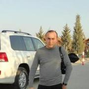 Farid 53 Баку