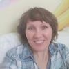 Елена Сорокина, 49, г.Алапаевск