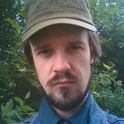 Дмитрий, 38, г.Тайга