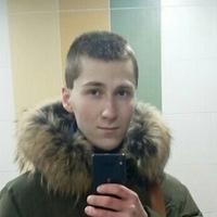 Алексей, 22 года, Рыбы, Екатеринбург
