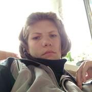 Маша Иванушкина, 26, г.Киреевск