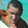 Roman, 41, г.Барнаул