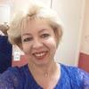 Ирина, 53, г.Нижний Новгород