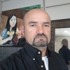 Leo, 53, г.Saronno